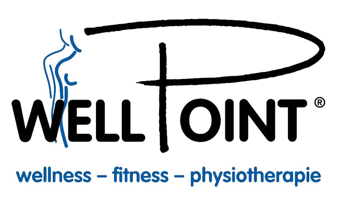 Bild zu WellPoint - Wellness - Fitnessstudio - Physiotherapie in Niederkassel
