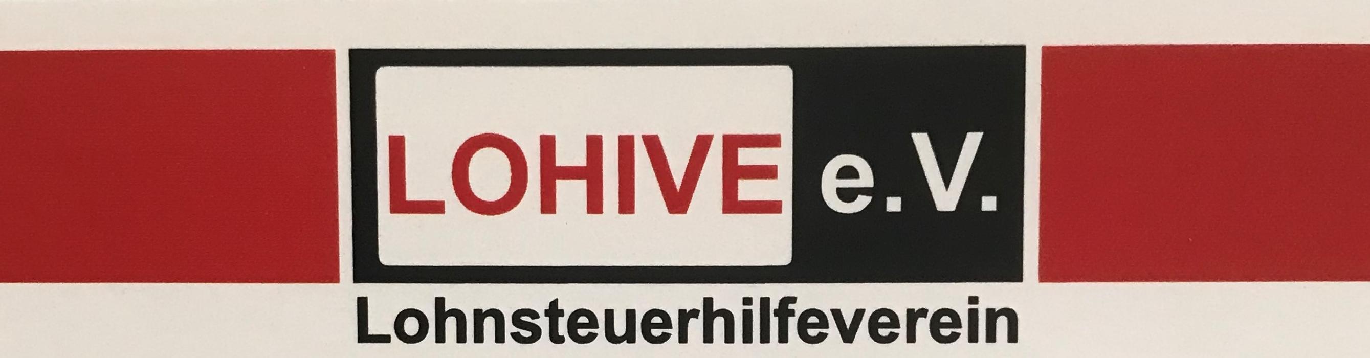 Bild zu LOHIVE e. V. in Duisburg