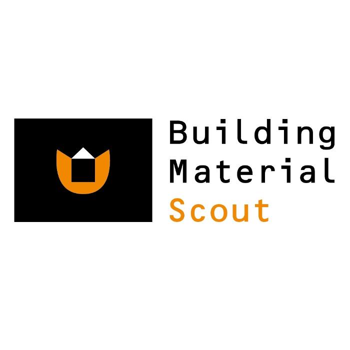 Bild zu Building Material Scout GmbH (BMS) in Stuttgart