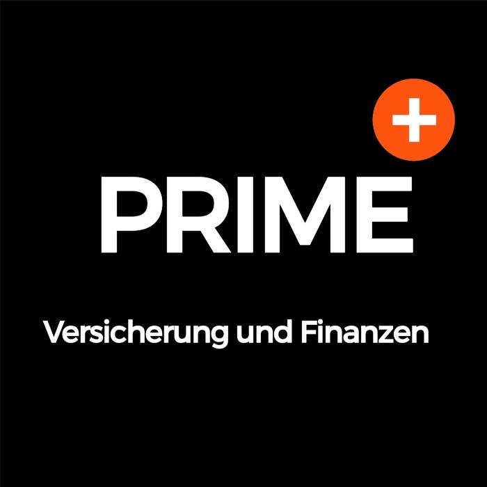 Bild zu Prime Versicherungen und Finanzen Inh. Tobias Unger e.K. in Langenfeld im Rheinland