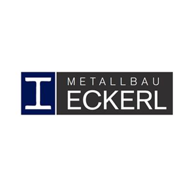 Metallbau Eckerl