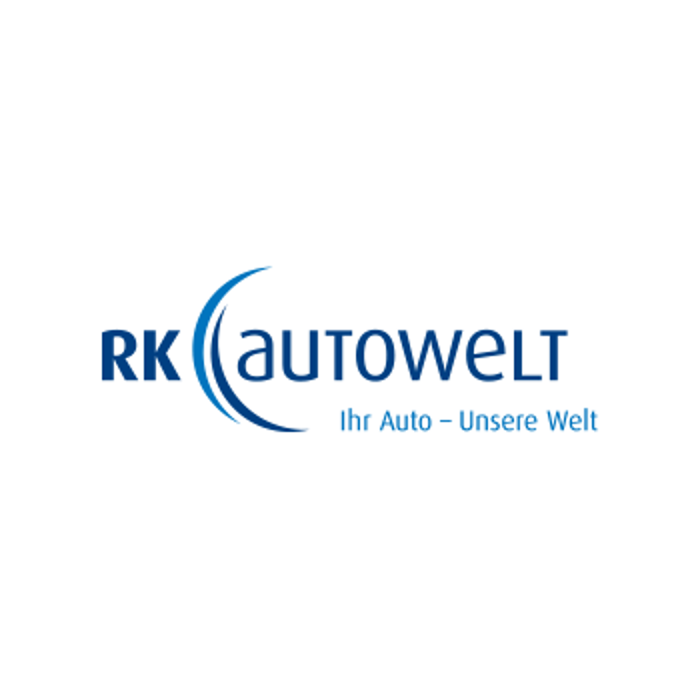 Bild zu RK Autowelt Ennigerloh GmbH - Autohändler Ennigerloh - SEAT in Ennigerloh