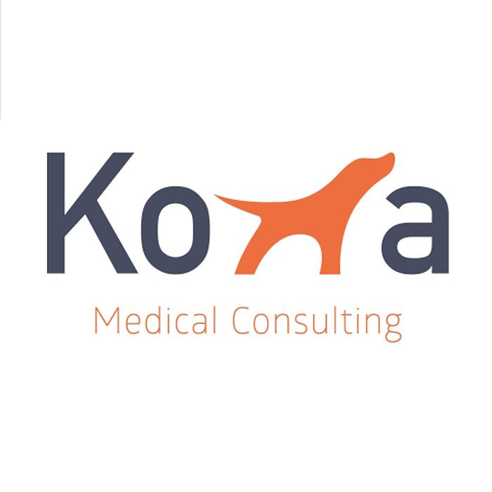 Kona Medical Consulting