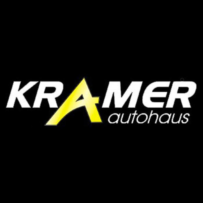 Bild zu Autohaus Kramer in Olsberg