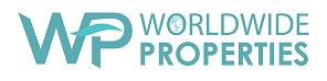 Worldwide Properties