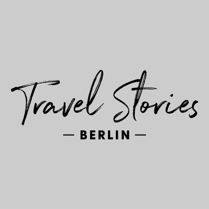 Travel Stories Berlin made by Thomas Cook