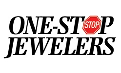 One Stop Jewelers