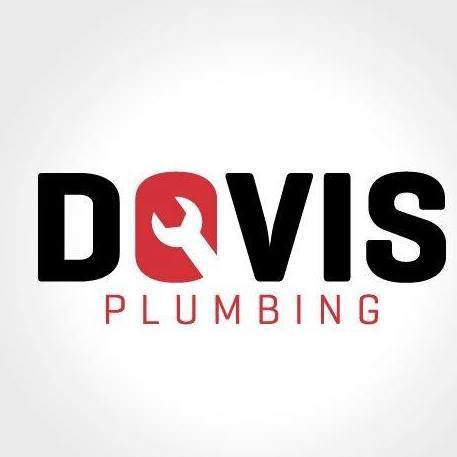 Dovis Plumbing