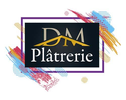 DM PLATRERIE Autres services