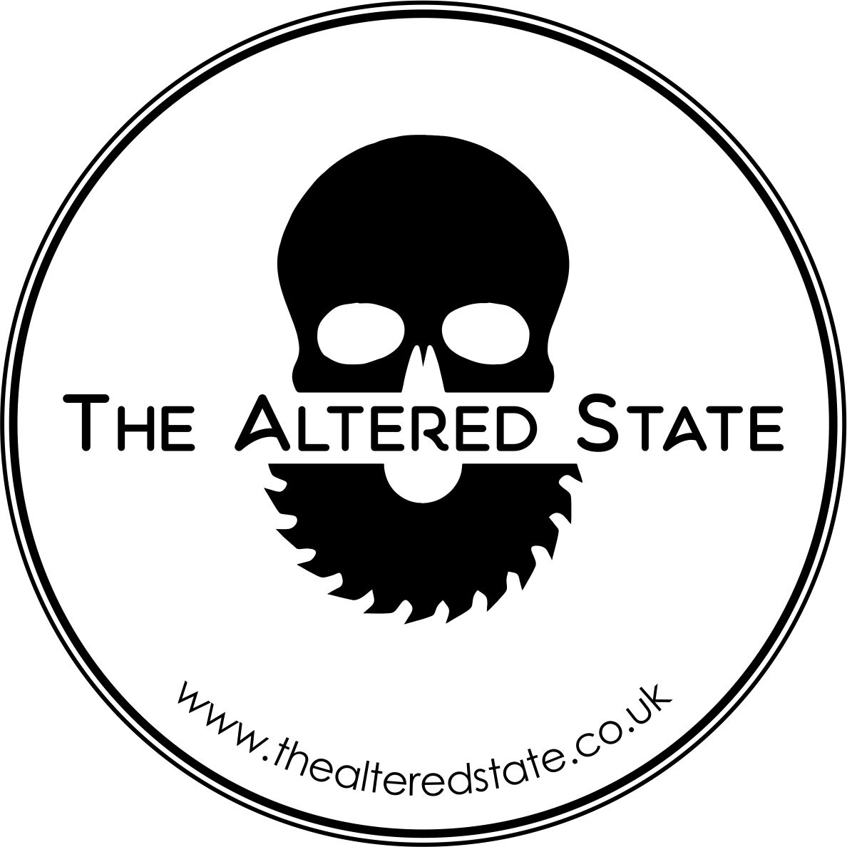 The Altered State
