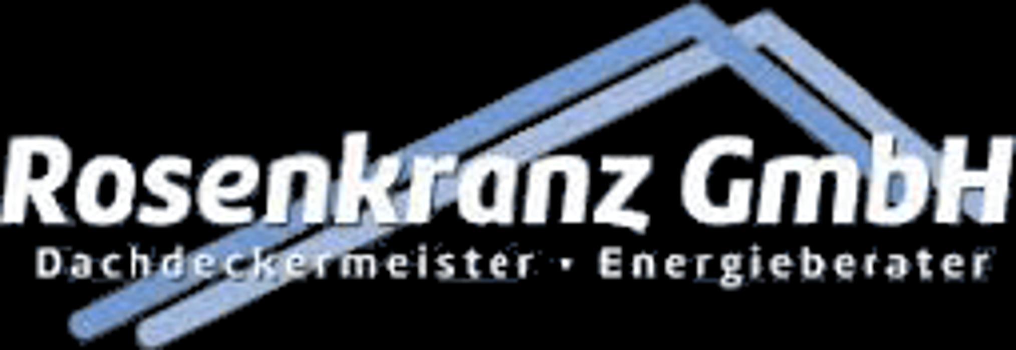 Bild zu Rosenkranz GmbH in Mauden