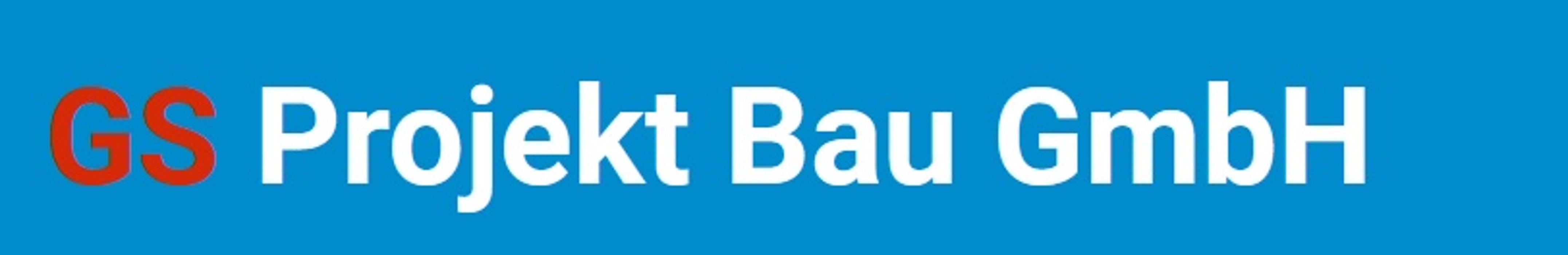 Bild zu GS PROJEKT BAU GmbH in Königswinter