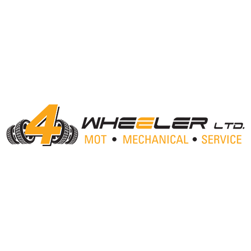 4 Wheeler Ltd