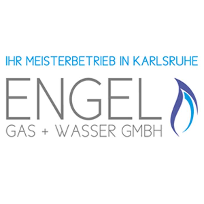 Bild zu Engel Gas + Wasser GmbH in Karlsruhe