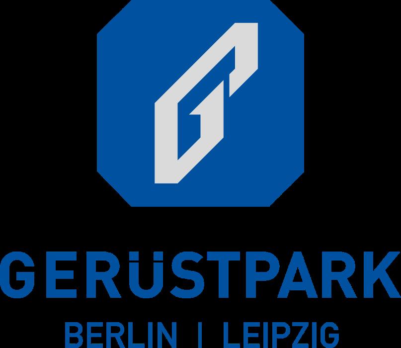 GERÜSTPARK GmbH & Co. KG