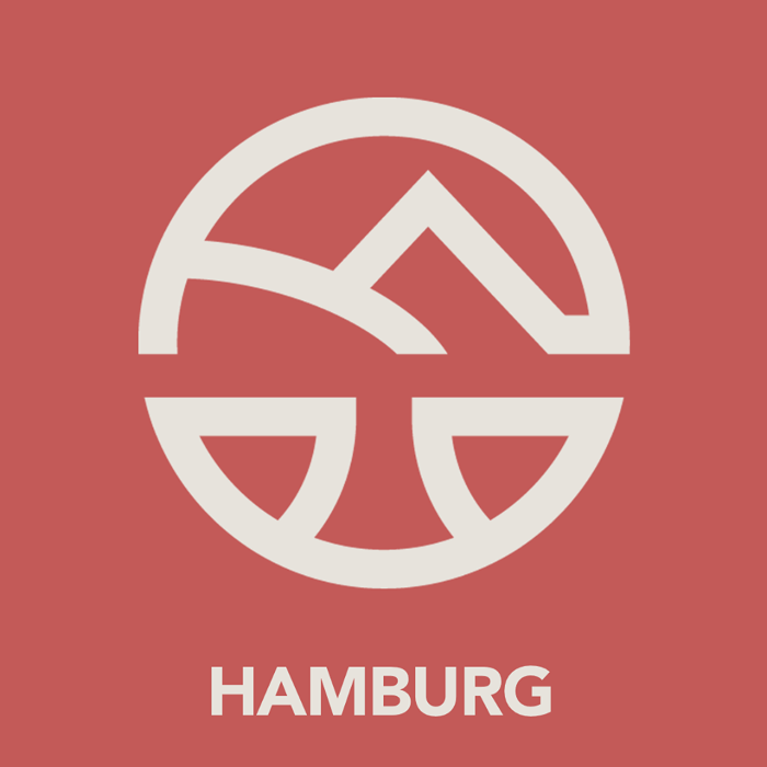 Globetrotter Hamburg-Barmbek in Hamburg