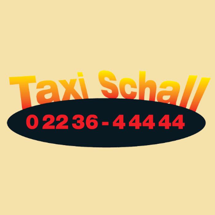 Bild zu Peter Schall Taxi in Wesseling im Rheinland