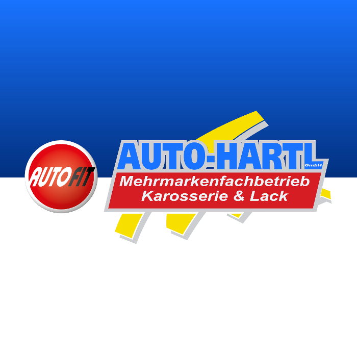 Bild zu Auto Hartl GmbH in Kirchberg im Wald