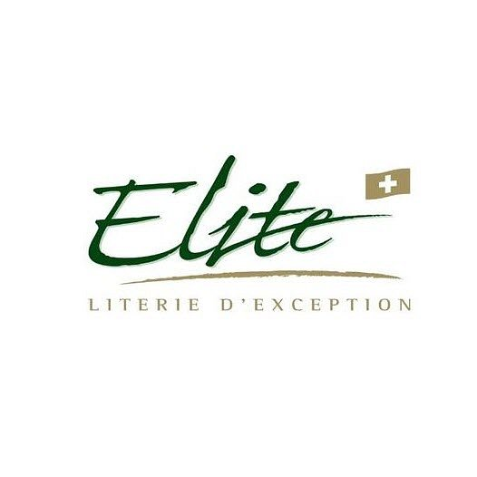 Elite Gallery Zürich