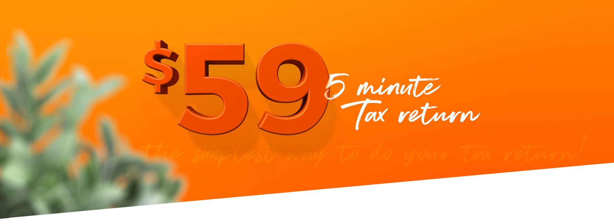 One Click Tax - Bedford, WA 6052 - 1300 707 117 | ShowMeLocal.com