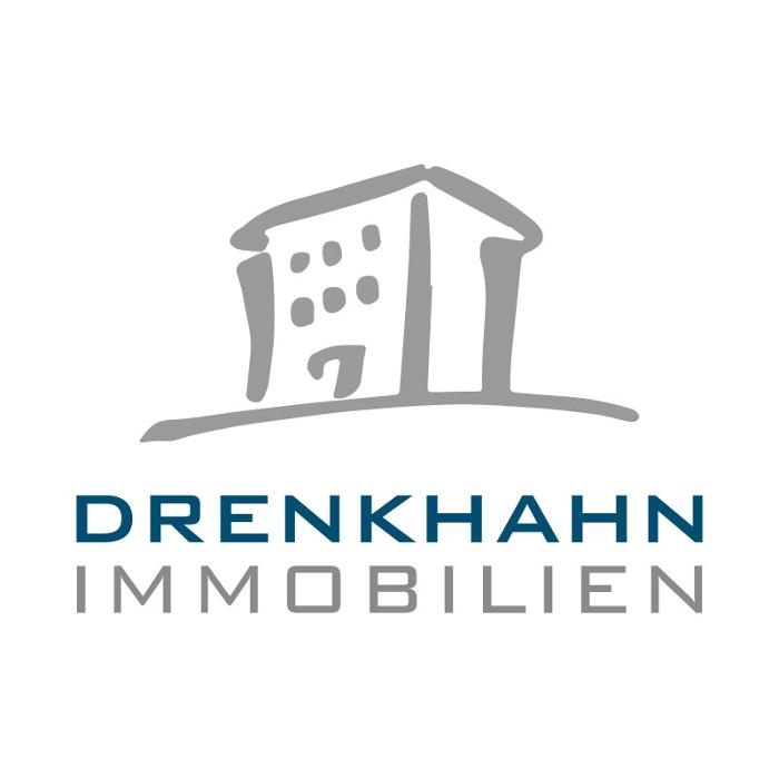 Bild zu Drenkhahn Immobilien GmbH in Rostock