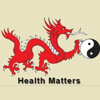 Health Matters - Edmondson Park, NSW 2174 - 0451 879 707 | ShowMeLocal.com