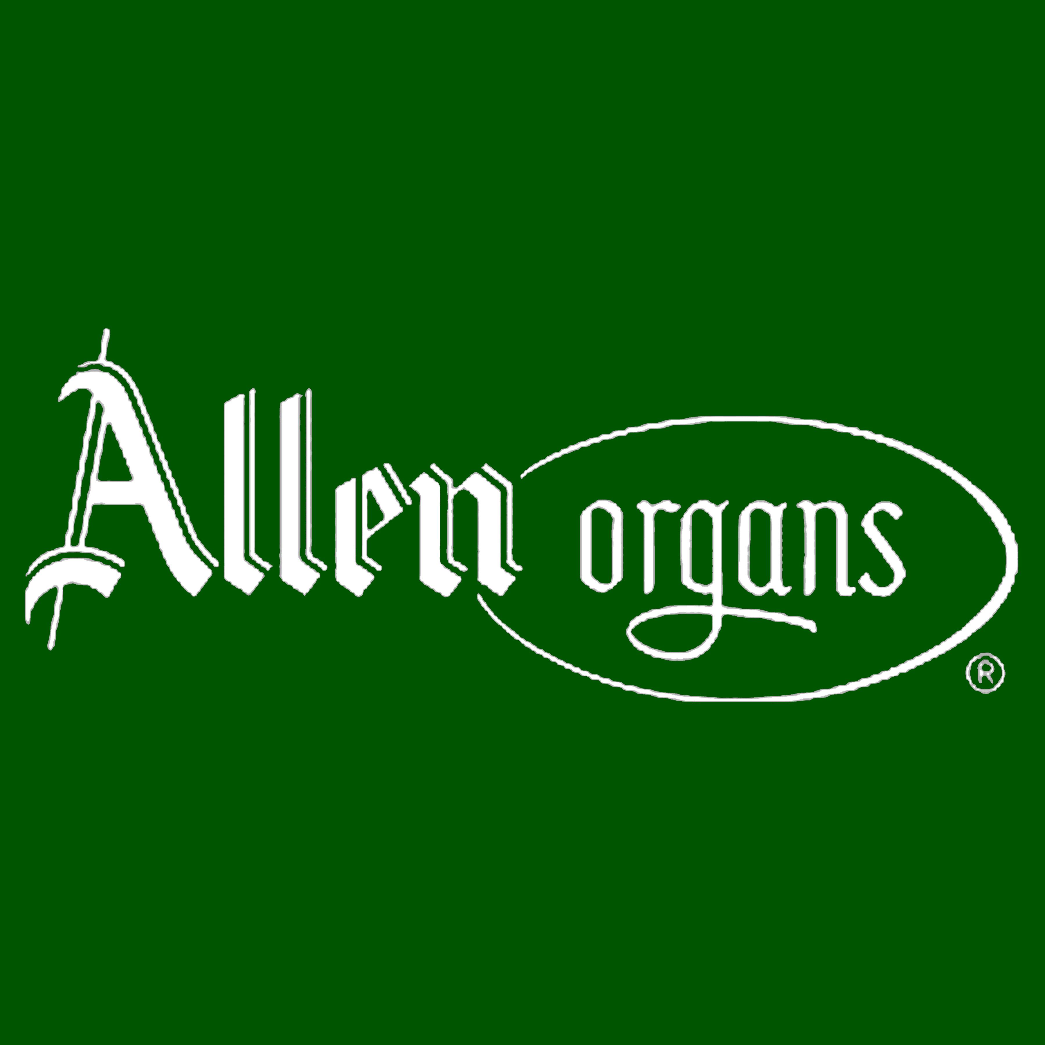 Allen Digital Computer Organ Studios (WA)