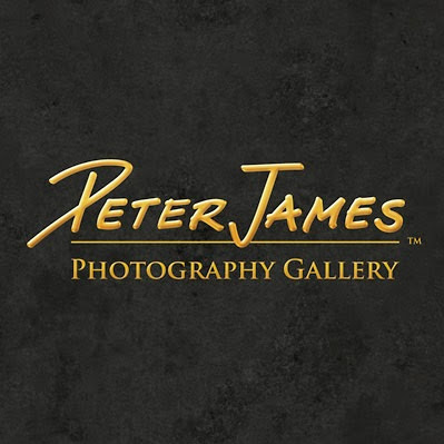 Peter James Photography Gallery