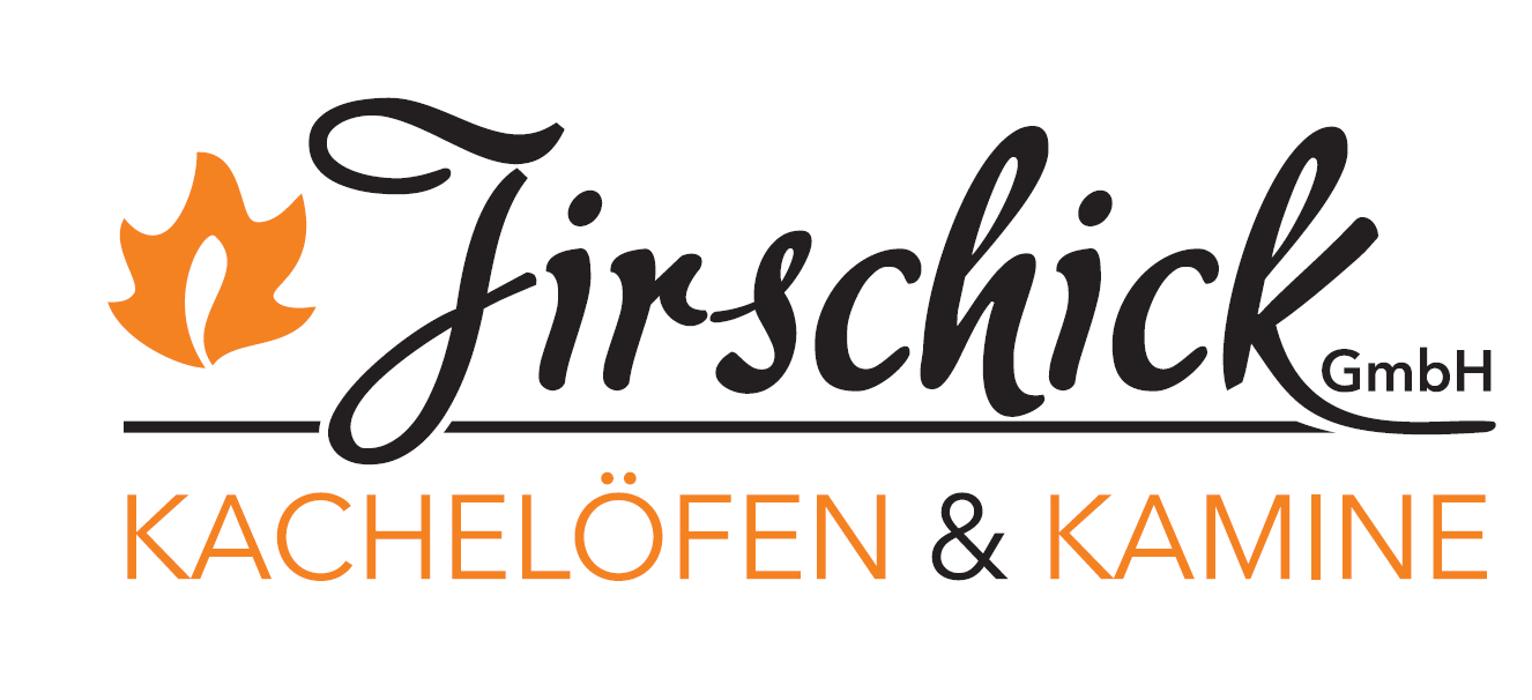 Bild zu Jirschick GmbH Kachelöfen & Kamine in Gera