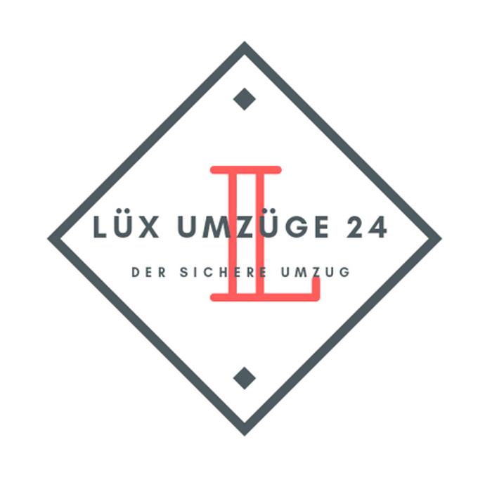 Bild zu LÜX UMZÜGE in Baden-Baden