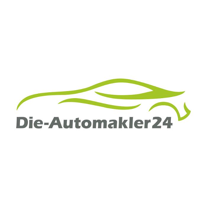 Bild zu Die-Automakler24 in Klingenthal in Sachsen