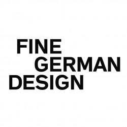 FINE GERMAN DESIGN