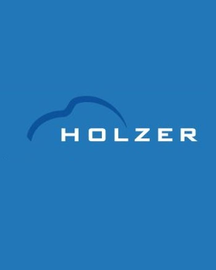 Bild zu Autohaus Holzer GmbH & Co. KG in Korntal Münchingen