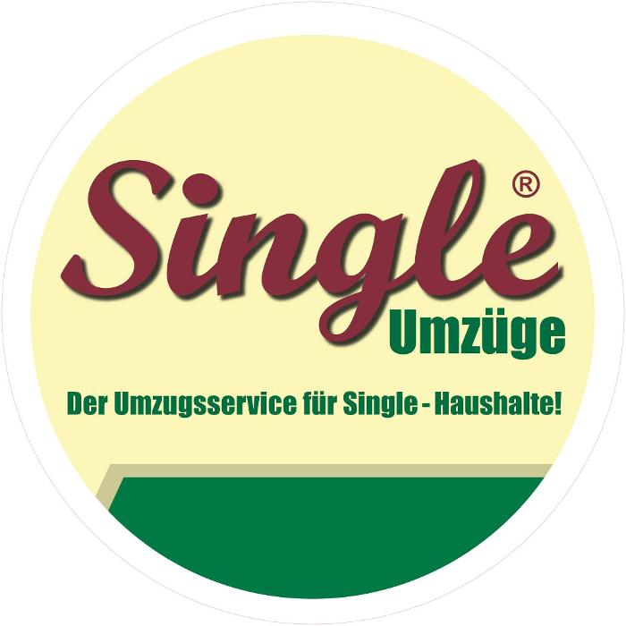 Bild zu Single Umzüge GmbH - Frankfurt am Main in Neu Isenburg