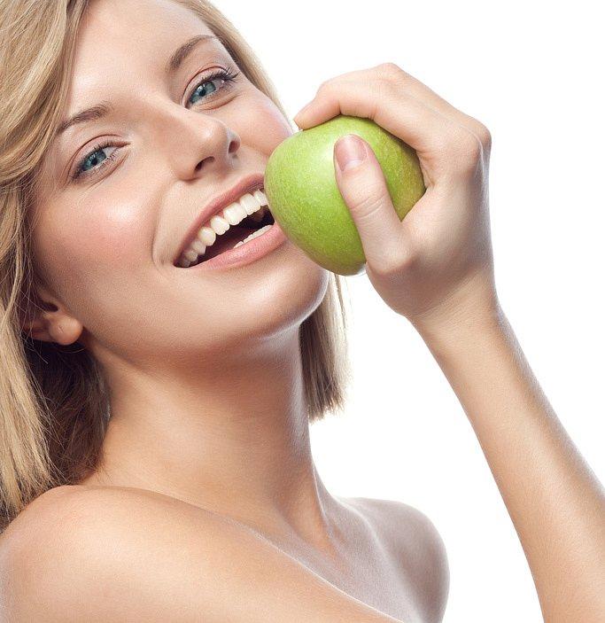 Zahnprothesen Zentrum