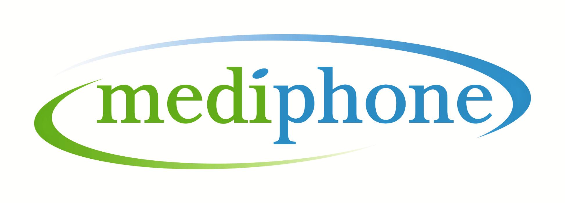 Bild zu mediphone GmbH & Co. KG in Stuttgart
