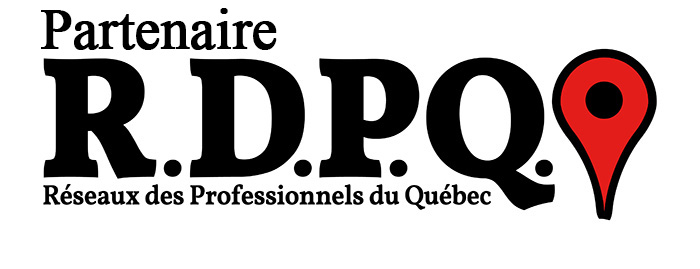 Philippe Deaudelin Courtier Immobilier Beloeil