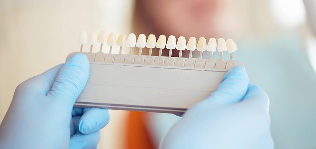 Josée Bouthillier - Denturologiste Montréal - Montréal, QC H1N 1L9 - (514)259-2694 | ShowMeLocal.com