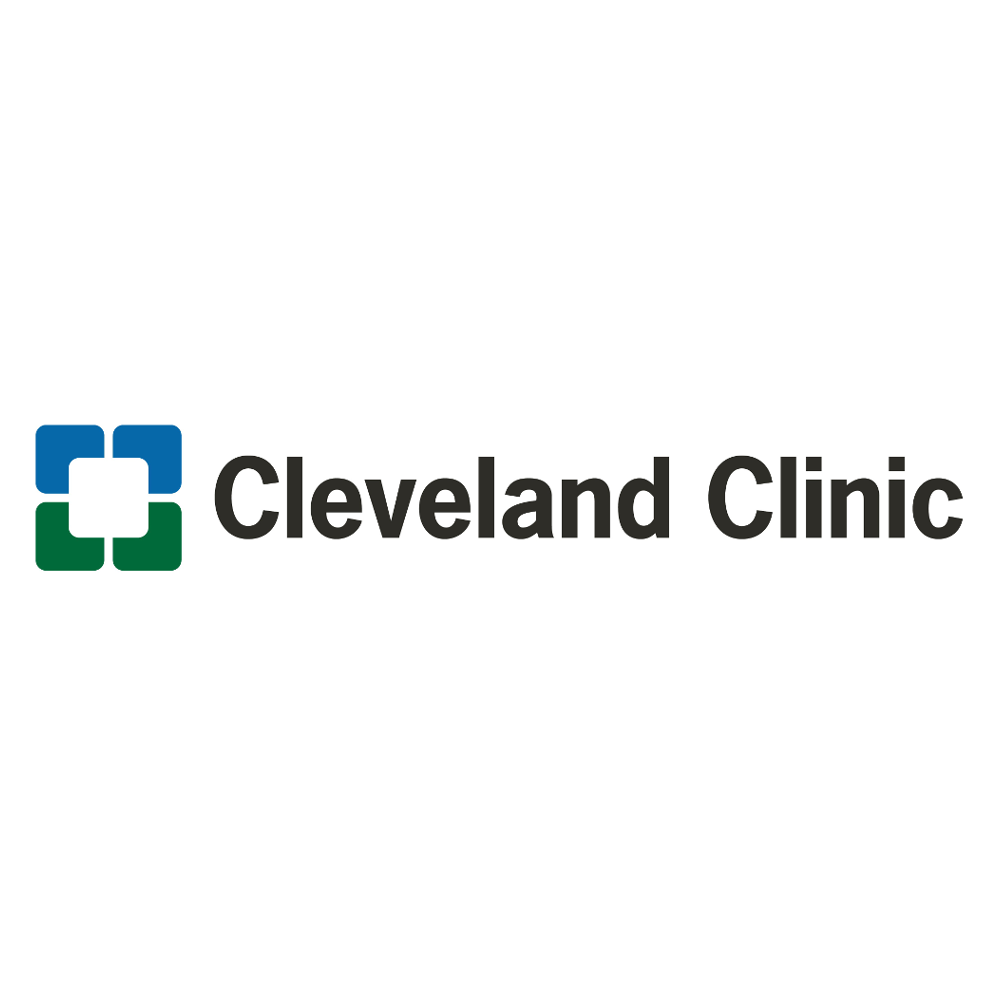 Cleveland Clinic Express Care Clinic