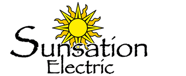 Sunsation Electric LLC