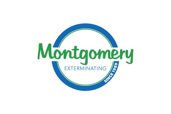 Montgomery Exterminating, Inc.