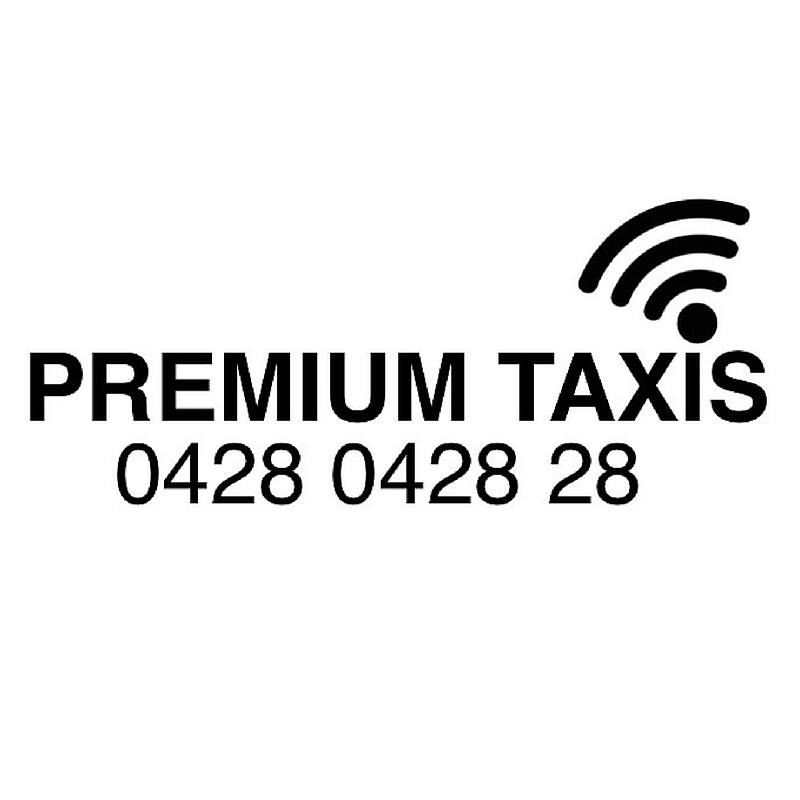 Premium Taxis and Limousines - Melbourne, VIC 3000 - 1300 311 862 | ShowMeLocal.com