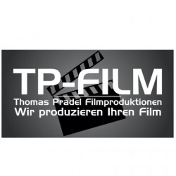 Bild zu TP-Filmproduktionen Wir produzieren Ihren Film in Rödermark