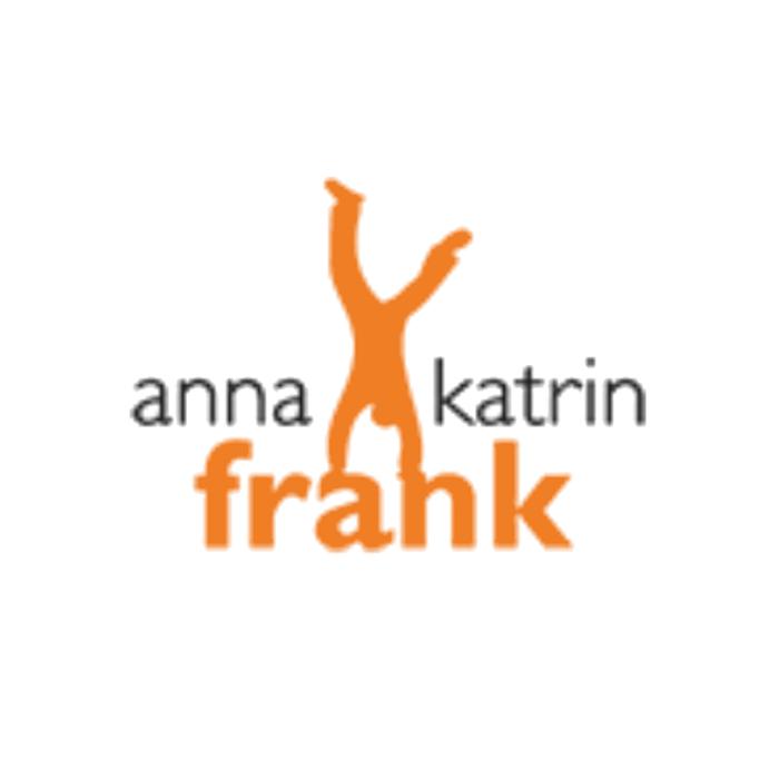 Bild zu Anna Katrin Frank Praxis für Physiotherapie und manuelle Therapie in Brühl im Rheinland