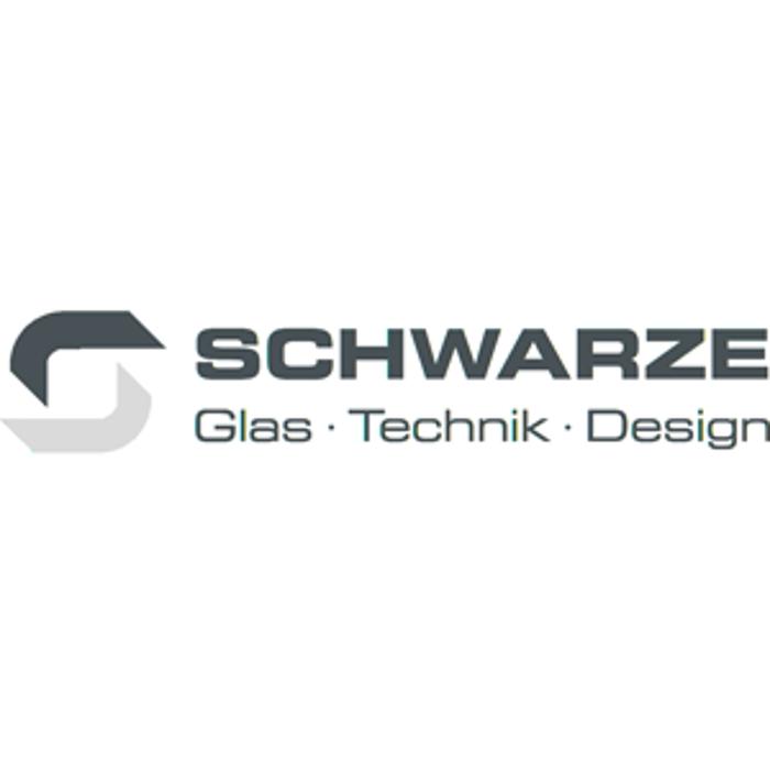 Bild zu SCHWARZE Glas-Technik-Design in Braunschweig