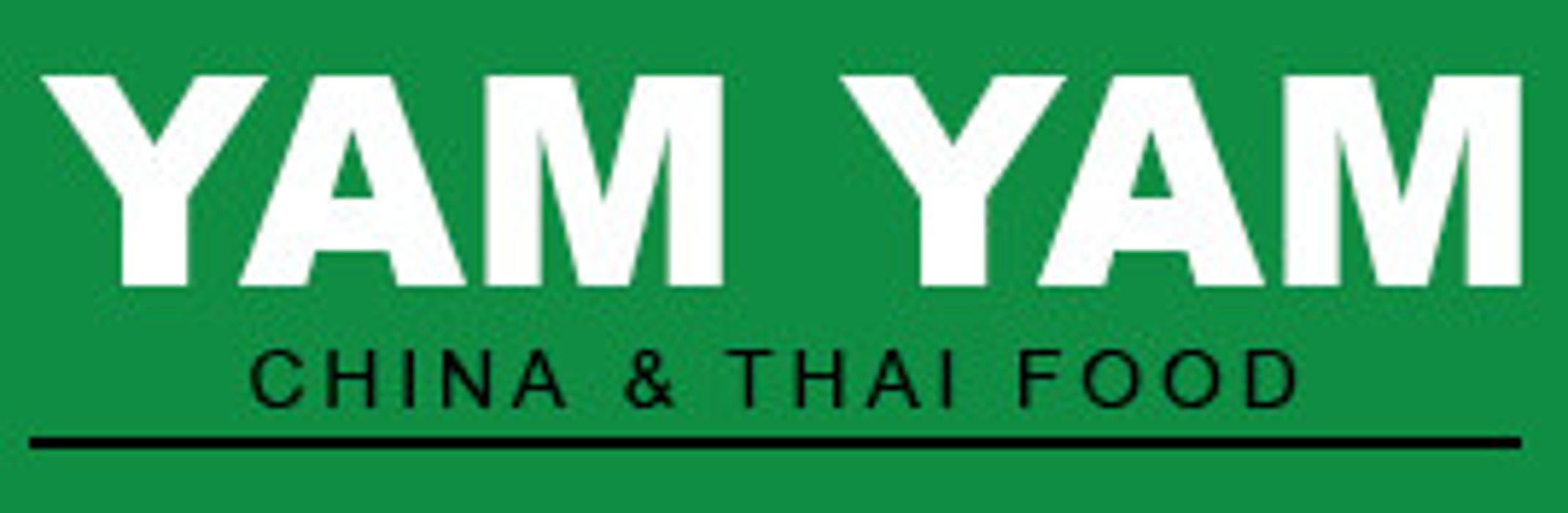 Bild zu Yam Yam China &Thai Food in Baden-Baden