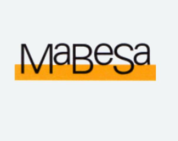 MABESA GmbH