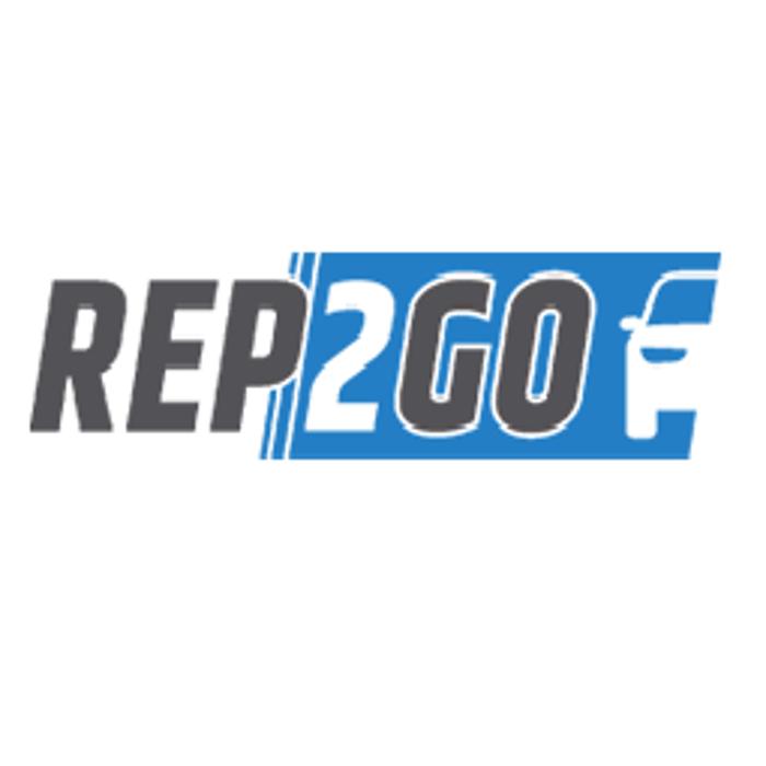 Bild zu Rep2Go in Wuppertal