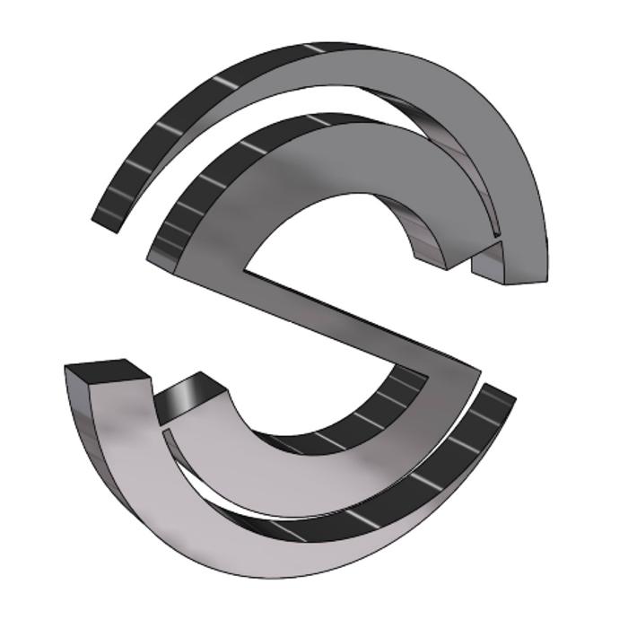 Bild zu Szendzielorz Metallbau GmbH in Köln