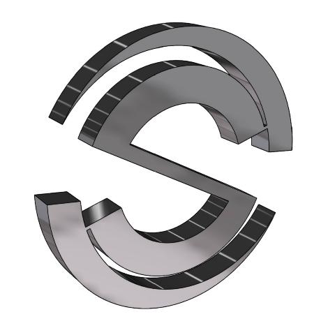 Szendzielorz Metallbau GmbH